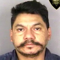 Illegal Alien Who Killed Two in Drunk Driving Crash Only Gets 12 Years in Prison