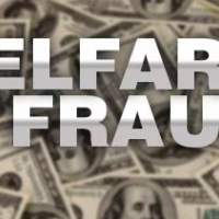 ICE: Illegal Convicted After Stealing $20K Worth of Welfare Benefits