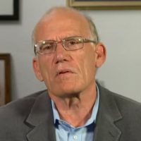 Victor Davis Hanson: 'Anti-Trump Figures Now Facing Boomerang Effect, Will Be Called To Account' (VIDEO)