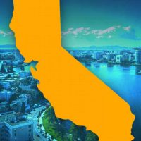 California's Budget Doubled in 8 Years to $215 Billion
