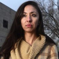 Denver Council Member Candi CdeBaca Promises To Impose Communism 'By Any Means Necessary'