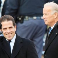 Just how bad was Hunter Biden's 'booty from the coup' appointment to Ukrainian gas company?