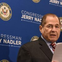 Nadler's Committee To Hold Mueller Report Hearings