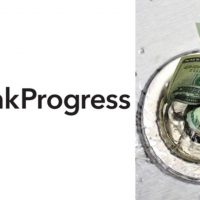 Fake News Goes Bust: Democrat Media Front ThinkProgress is Losing Millions as Staffers Revolt