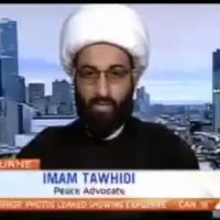 EXPLOSIVE: Imam Mohamed Tawhidi Accuses Ilhan Omar of Organizing a Smear Campaign with Qatari Officials Against Her Loudest Critics