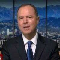 Schiff Reveals Deep State Plan – Says Trump Could be Indicted After Presidency, 'He is Not Above the Law' (VIDEO)