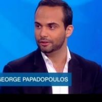 It's Happening: Durham Investigating 'Smoking Gun' Secret Recordings of Meeting with Papadopoulos