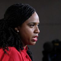 Ayanna Pressley Doesn't Want Certain 'Black Faces.' Why Her View Is Dehumanizing.