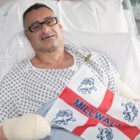 "CLOWN ISLAND: UK Man Who Fought Off Jihadists Forced into ""Deradicalization"" Program"
