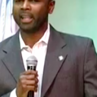 A Democrat State Rep From Chicago Wants Residents To Arm Themselves