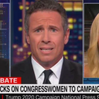 CNN's Chris Cuomo Loses His Cool, Repeatedly Declares Trump Is Racist — Gets Wrecked By Kayleigh McEnany