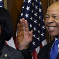 UPDATE: Watchdog Group Asks Maryland AG to Investigate Elijah Cummings and Wife for Improper Use of Charity