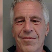 BREAKING: Clinton Pal Jeffrey Epstein Found Injured in His Jail Cell After Possible Suicide