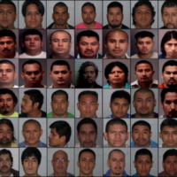 Report: Illegals in NC commit sex crimes 'at rate of four to one, compared to citizens'