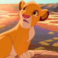 Angry Washington Post White Man Says Lion King is Fascist, White Supremacy