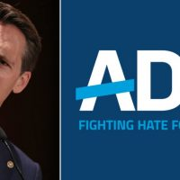 ADL Demands Apology From Josh Hawley Following His Blistering Critique of Cosmopolitan Globalism