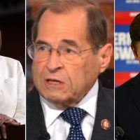 HUGE LOSS: 70 House Democrats Refuse Media Appearance Following Mueller Debacle