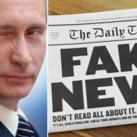 Fake News Debunked: Senate Intel Report Found NO EVIDENCE Russia Hacked the Vote in 2020