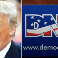 BREAKING: Federal Judge Dismisses DNC Lawsuit Against Trump Campaign, Russia and WikiLeaks with Prejudice