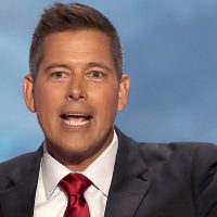 MUST SEE: Rep. Sean Duffy DESTROYS Open Border SunTrust Bank CEO Who Was Stupid Enough to Listen to 'The Squad' – 'You Want to Send Kids Out on the Street?'