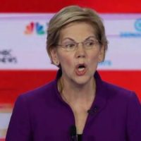 Elizabeth Warren is coming for your retirement account