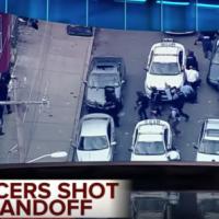 Philadelphia shootout puts the lie to the anti-gun lobby