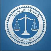 Federal judge rules against Maryland as Judicial Watch wins big to uncover obvious vote fraud potential