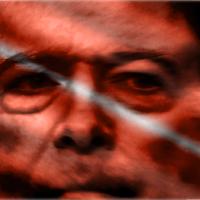 DOJ opens the door for future FBI political corruption