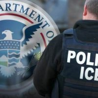 Detained Illegal Aliens Sue US Government Over Conditions, Medical Care