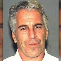 NEW: Convicted Sex Predator Jeffrey Epstein's Estate is Sued by Three More Accusers