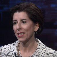 Democrat Governor Of Rhode Island Under Ethics Investigation