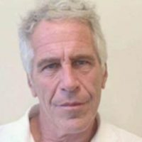 Report: Prison Guards Falsified Records Following Sex Predator Jeffrey Epstein's Suicide