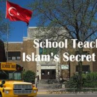 FOIA Uncovers Taxpayer-Funded Islamic Propaganda Forced on Teachers, 'Islam Glorified, Christianity Disparaged and America Bashed'