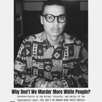 "Film Titled ""Why Don't We Murder More White People"" Airs at San Francisco Museum"
