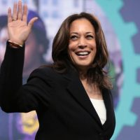 More stiffing the little guy from haughty Kamala Harris
