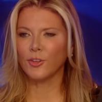 Fox Business Host Pulls a Kamala Harris: Wants Executive Action on Gun Control