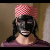 Comedy Gold: Sarah Silverman Fired From New Movie Over Old Blackface Pic