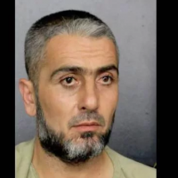 """We Are Coming for You Trump with Knives!"" – Feds Arrest Florida Migrant Omar Haji Mohammed after Threats to Stab President Trump"