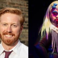 ACLU Lodges Complaint Against Amash Challenger for Declining to Host Performance By Drag Queens With Down Syndrome