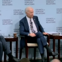 Flashback: Joe Biden ADMITTED Forcing Ukraine to Fire Prosecutor Investigating His Son
