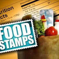 6.2 Million Americans Drop off Food Stamps Under Trump — Saving the Country $9 Billion Annually