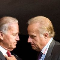 Brother Said Biden Cancer Initiative Would Promote Business, CEO Says