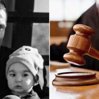 Grief-Stricken Father Jailed for Social Media Posts Criticizing Court System After Son Dies in Mother's Care