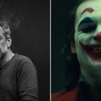 'Joker' Director Says Reaction to Movie Has Been 'Eye Opening' about Far-Left 'Outrage' Culture