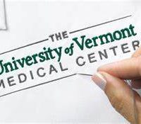 Vermont claims the right to compel health care workers to kill babies