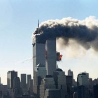 New York Times Says 'Airplanes' Killed Thousands On 9-11 — Forgets To Mention Islamic Terrorists