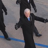 Hunter Biden swears no more corruption if Dad wins
