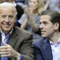 Hunter Biden's gamy doings now extend to American Indian tribes