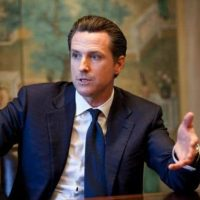 California Governor Gavin Newsom Pardons Three Convicted Immigrants To Protect Them From Deportation