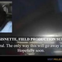O'Keefe Strikes Again! Undercover Video Shows CNN Production Supervisor Wishing For Trump's Death, 'Hopefully He Dies Soon'